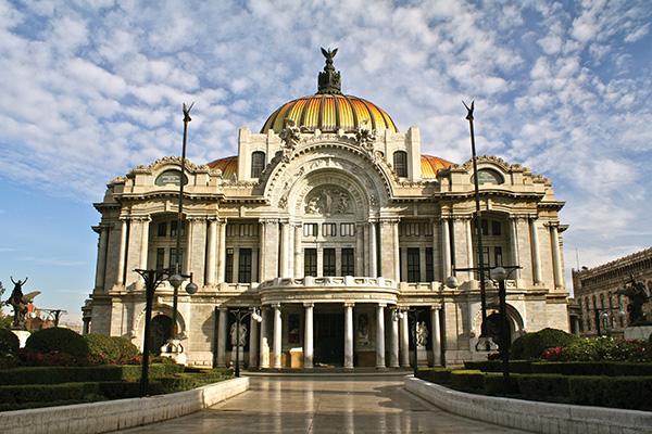 國家藝術廳