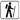 hiking logo